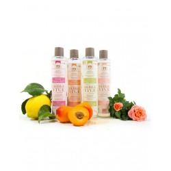 Farm Company Herbae Vivae Shiny šampūnas trumpaplaukiams šunims