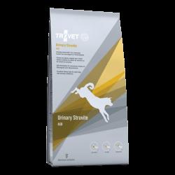 Trovet Urinary Struvite Dog dietinis sausas maistas šunims