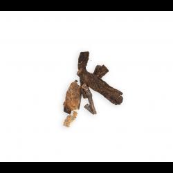 Kimo skanėstai džiovinti buivolų žarnokai šunims
