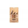 Kimo skanėstai džiovintos buivolų trachėjos šunims
