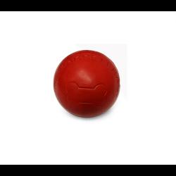 Ethical Products guminis žaislas kamuolys šunims