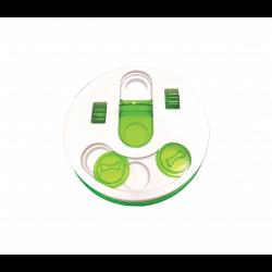 Ethical Products žaislas Seek-A-Treat Flip N Flap šunims