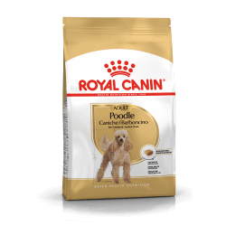 Royal Canin Poodle Adult sausas maistas šunims #3