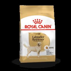 Royal Canin Labrador Retriever Adult sausas maistas šunims