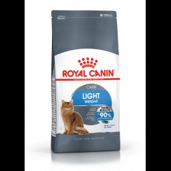 Royal Canin Light Weight Care sausas maistas katėms