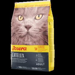 Josera Catelux sausas maistas katėms