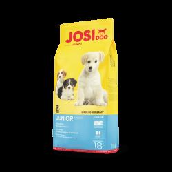 Josera Josidog Junior sausas maistas šuniukams