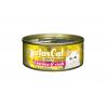 Aatas Cat Creamy Chicken & Crab konservai katėms