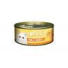 Aatas Cat Tantalizing Tuna & Chicken konservai katėms