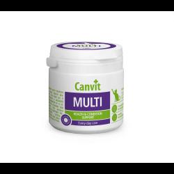 Canvit Multi vitaminai katėms