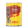 Josera JosiDog Beef in Sauce konservai su jautiena šunims