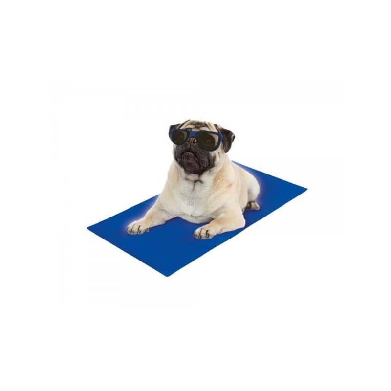 Nobby vėsinantis – šaldantis kilimėlis šunims ir katėms