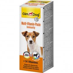 GimDog Multivitamin pasta šunims
