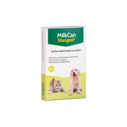 Stangest MilkCan pieno miltai šunims ir katėms