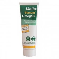 Stangest Malta Omega6 su...