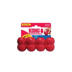 Kong Goodie Ribbon kauliukas žaislas šunims