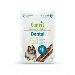 Canvit Dental skanėstas šunims