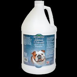 Bio Groom Natural Oatmeal šampūnas šunims ir katėms 3.8l
