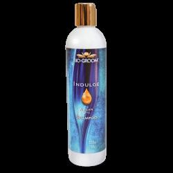 Bio Groom Indulge Sulfate-Free šampūnas šunims ir katėms