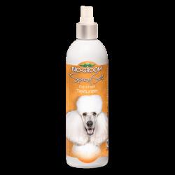 Bio Groom Spray Set kondicionierius šunims ir katėms