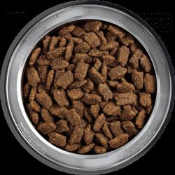 Belcando Mastercraft sausas maistas su 80% gryna kalakutiena šunims