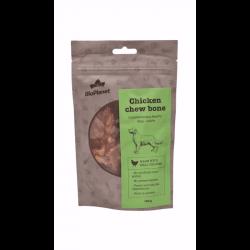 BioPlanet Chicken Chew Bone skanėstai šunims
