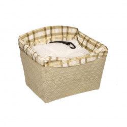Petsafe Solvit automobilinė kėdutė šunims