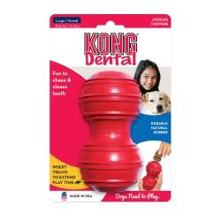 Kong Dental žaislas šunims