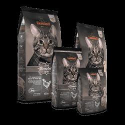 Leonardo Adult Complete 32/16 sausas maistas katėms
