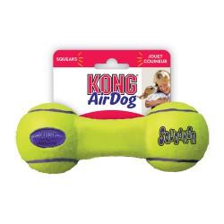 Kong Airdog kauliukas su cypsiuku šunims