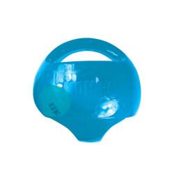 KONG Jumbler kamuoliukas šunims