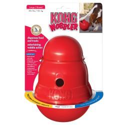 Kong Wobbler žaislas šunims