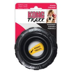 Kong Traxx žaislas šunims