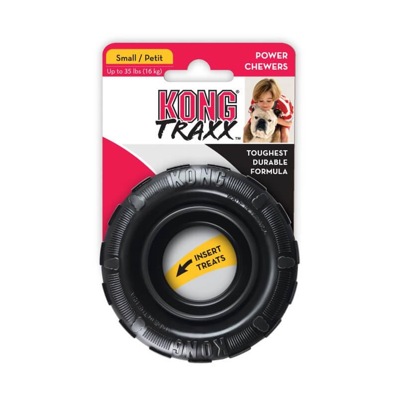 Kong Traxx žaislas šunims #2