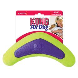 Kong bumerangas šunims