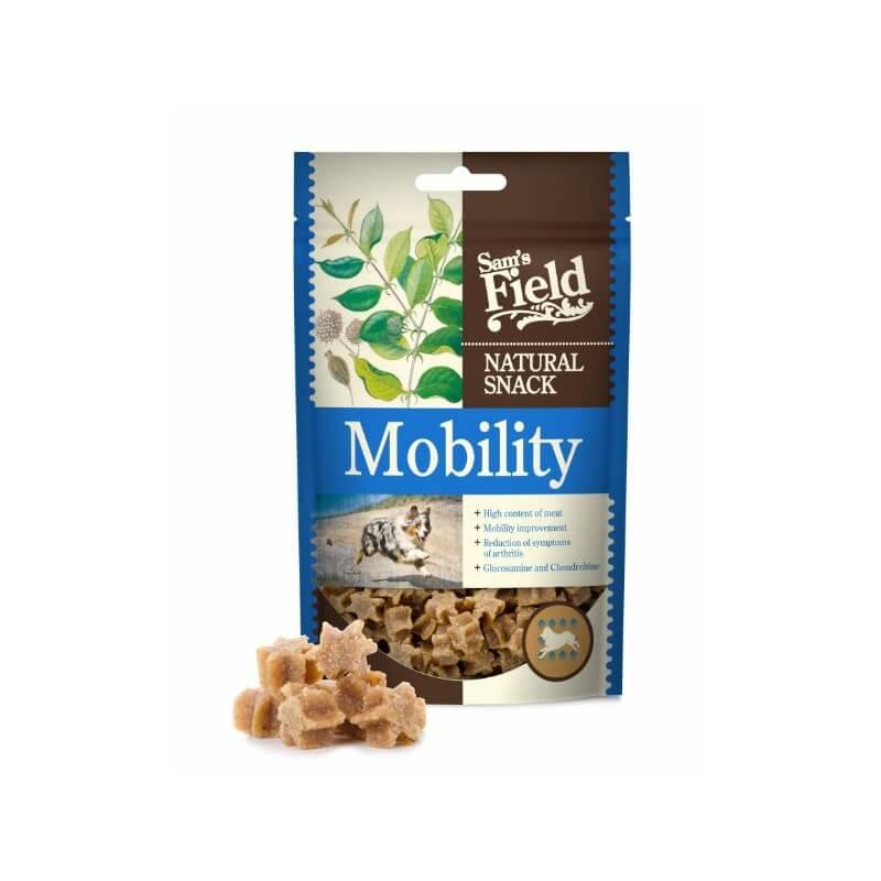 Sam's Field Mobility skanėstai šunims