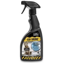 CSI Urine šlapimo valymo priemonė šunims ir šuniukams