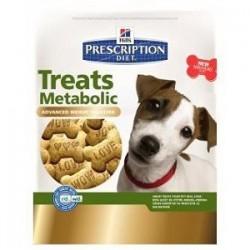 Hill's Metabolic skanėstai šunims