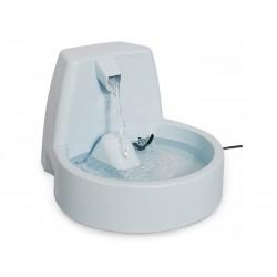 PetSafe Drinkwell girdykla-fontanas mažiems bei vidutinio