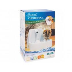 PetSafe Drinkwell girdykla-fontanas mažiems bei vidutinio #2