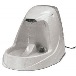 PetSafe Drinkwell girdykla-fontanas šunims ir katėms #3