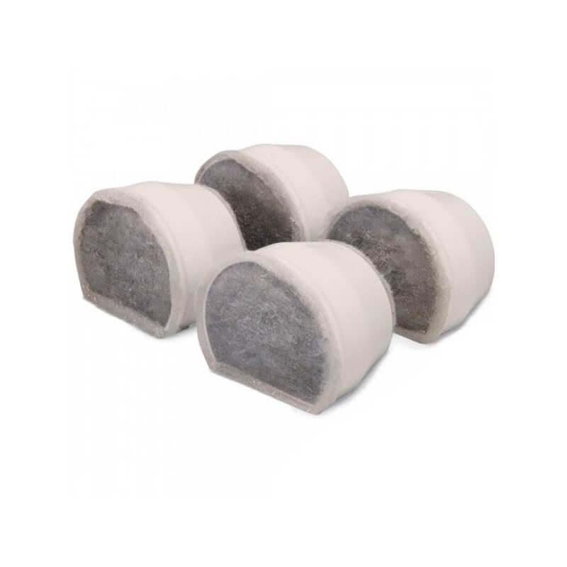PetSafe anglies filtras Drinkwell keramikinei girdyklai