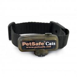 PetSafe papildomas antkaklis prie nematomų tvorų katėms #2