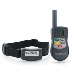 PetSafe nuotolinio valdymo dresūros sistema didelių veislių #3