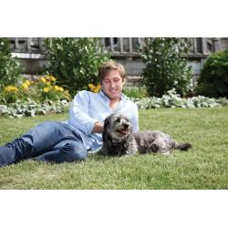 PetSafe antkaklis nuo lojimo su ultragarsu šunims