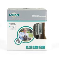 PetSafe antkaklis nuo lojimo su ultragarsu šunims #2
