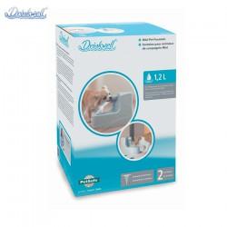 PetSafe Drinkwell girdykla mažių ir vidutinių veislių šunims ir #3