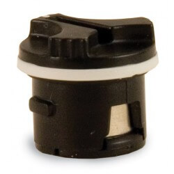 PetSafe 3 V RFA-188 elementas dresūrai skirtiems ankakliams #2