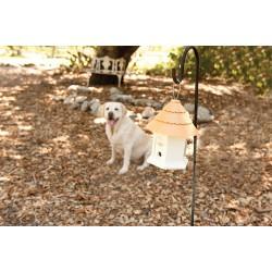 PetSafe ultragarsinis inkilėlis nuo lojimo šunims