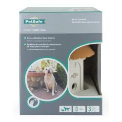 PetSafe ultragarsinis inkilėlis nuo lojimo šunims #2